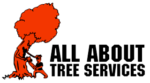 All About Tree Services