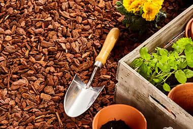 mulch-supplies-service